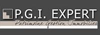 Logo P.G.I. EXPERT