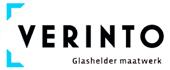 Logo Verinto