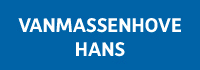 Logo HVM Technics