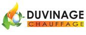 Logo Duvinage Lambert