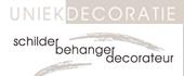 Logo Uniek Decoratie