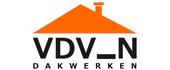 Logo VDV_N Dakwerken