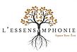 Logo L'Essensymphonie