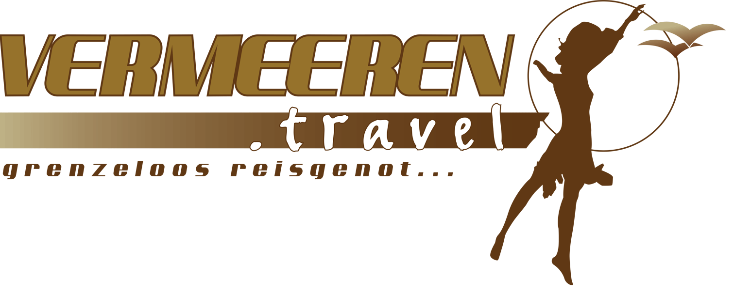Logo Autocars Vermeeren