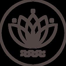 Logo Rutten Caroline