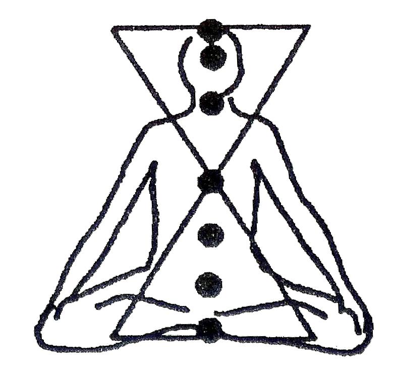 Logo Moors Etienne