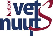 Logo Kantoor Vets - Nuyts