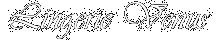 Logo Lingerie Venus
