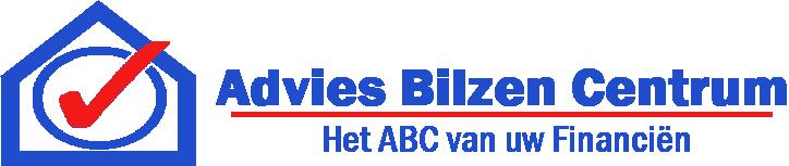 Logo Axa Bilzen Centrum