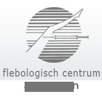 Logo Flebologisch Centrum Antwerpen
