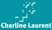 Logo Laurent Charline