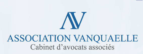 Logo ASSOCIATION VANQUAELLE