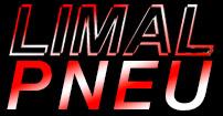 Logo Limal Pneu