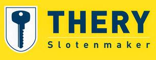 Logo Thery Slotenmaker
