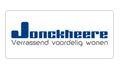 Logo Meubelen Jonckheere