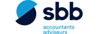 Logo SBB Accountants & Adviseurs