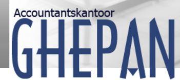 Logo Ghepan