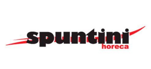Logo Spuntini Horeca