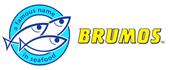 Logo BRUMOS