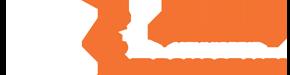 Logo Menuiserie Fayt