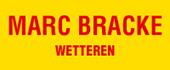 Logo Bracke Marc BVBA