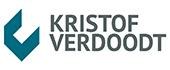 Logo Verdoodt Kristof