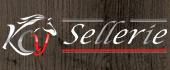 Logo KCY - SELLERIE