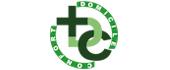 Logo Domicile Confort