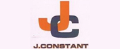 Logo Constant J
