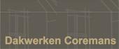 Logo Coremans Wesley