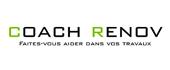 Logo Coach Renov