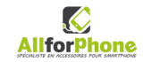 Logo Allforphone