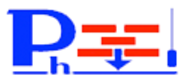 Logo Philippaerts Bouwbedrijf