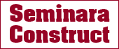 Logo Seminara Construct