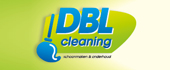 Logo DBL Cleaning