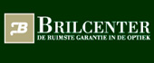 Logo Brilcenter-Bonte