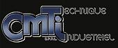 Logo CMTI sprl