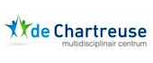 Logo De Chartreuse