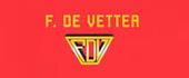 Logo Bouwwerken FDV