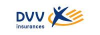 Logo DVV Insurance