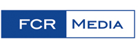 Logo FCR Media