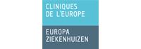 Logo Europe Hospitals