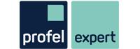 Logo PROFEL