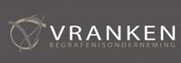 Logo Begrafenisonderneming C Vranken