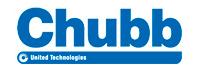 Logo Chubb Security Systems