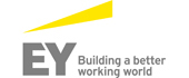 Logo EY Transaction Advisory