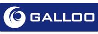 Logo Galloo Recycling 2