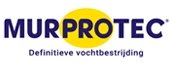Logo Murprotec