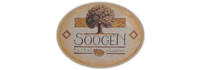 Logo Soogen Ivo