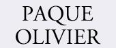 Logo Paque Olivier